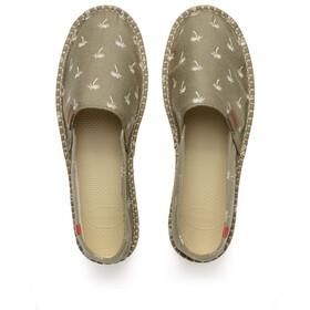 havaianas Origine Beach kengät , beige
